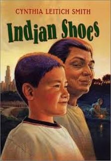 Indian_shoes