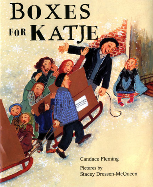 Boxes-for-Katje by Candace Fleming.jpg
