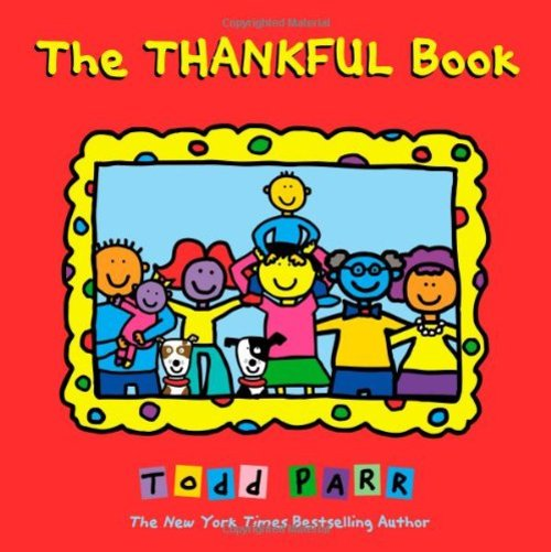 The_thankful_book