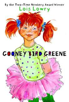 Gooney_bird_greene